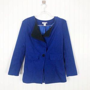 William Rast Jackets & Coats - William Rast Wool Single Button Jacket